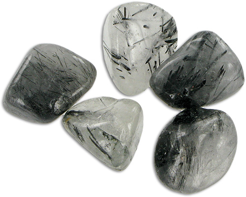 tourmalinated_quartz_tumbled_stone_crystal_witching_out