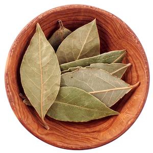 bay_leaf