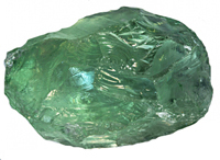 prasiolite_vermarine_green_quartz_witching_out
