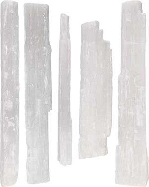 selenite_witchingout