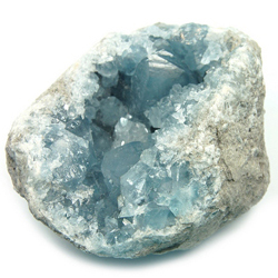 celestite_witching_out