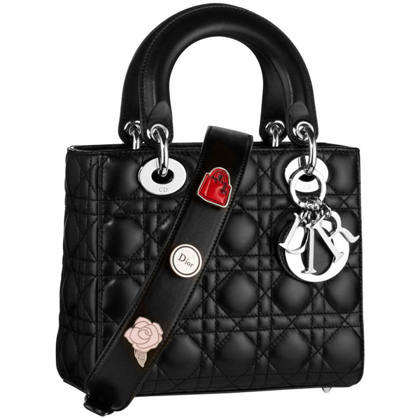 lady_dior_bag_custom-_witching_out
